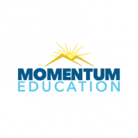 Momentum Education