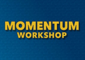 Momentum Workshop