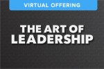 Art of Leadership Program